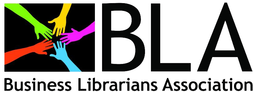 Business Librarians Association